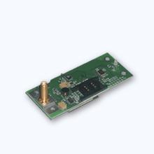 GSM-коммуникатор Е