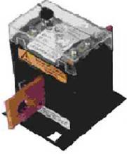Трансформатор тока типа Т-0,66