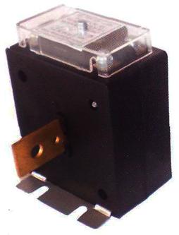 Трансформаторы тока Т-0.66М