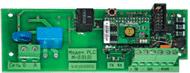 PLC-модемы M-2.01-01 и M-2.01-02